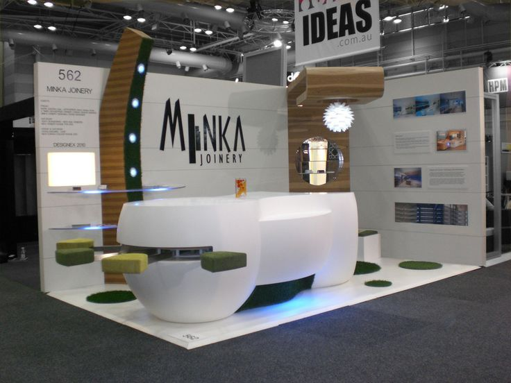 Modern Exhibition Stand Builders : Exhibition stand modern hi tech google search exhibition stand