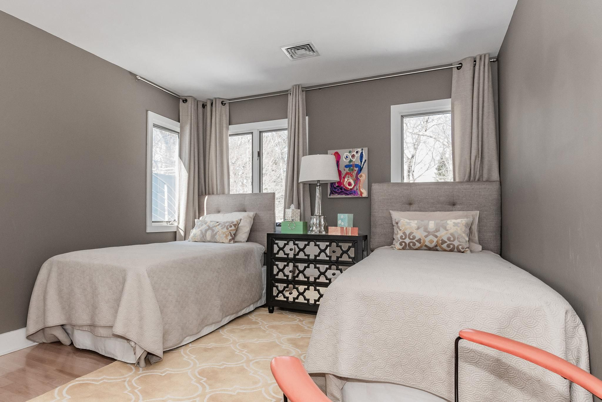 On the Market in the New York Region  Home, York, New york