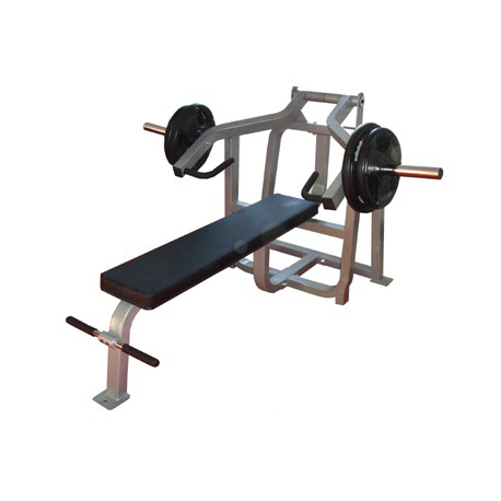 welcome to dynamo fitness  a store providing best gym