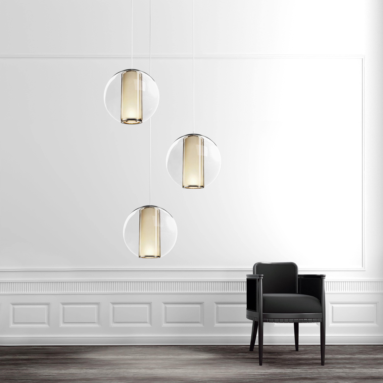 Großzügig Küchenbar Lichtdesign Zeitgenössisch - Küchenschrank Ideen ...