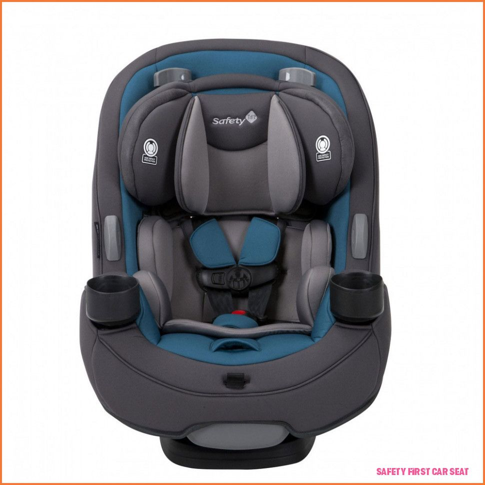 Ten Moments That Basically Sum Up Your Safety First Car Seat Experience Safety First Car Seat Car Seats Safety First Car Seat Convertible Car Seat