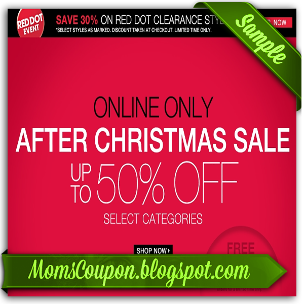 Free Printable SteinMart Coupons Free printable coupons