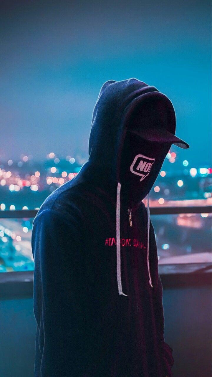 Pin Oleh Leader Gaming Di Foto Editor Keren Di 2020 Fotografi Potret Fotografi Gambar