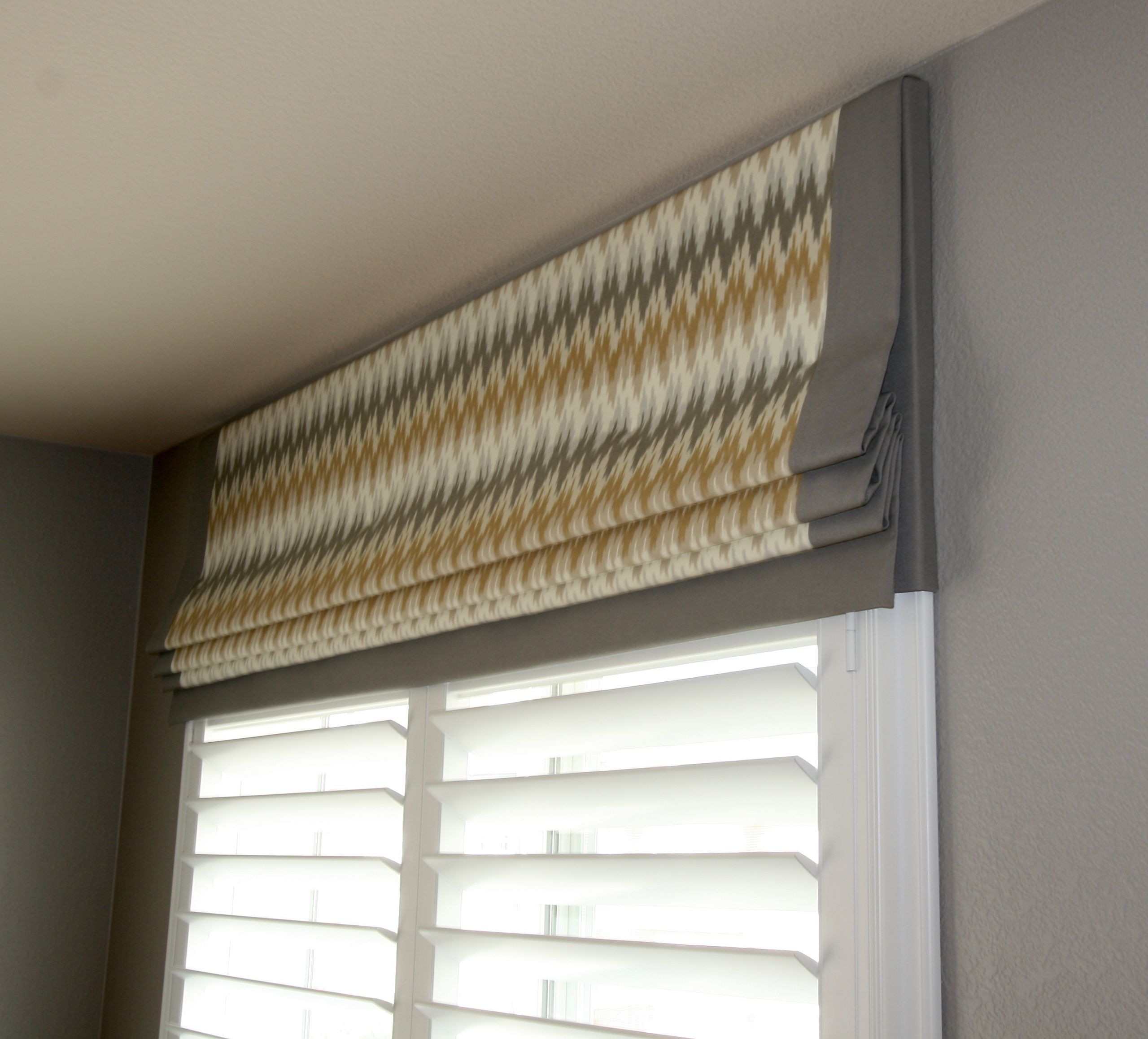 dubai abu supply customized blinds and made installation dhabi pin measure roller including in to more
