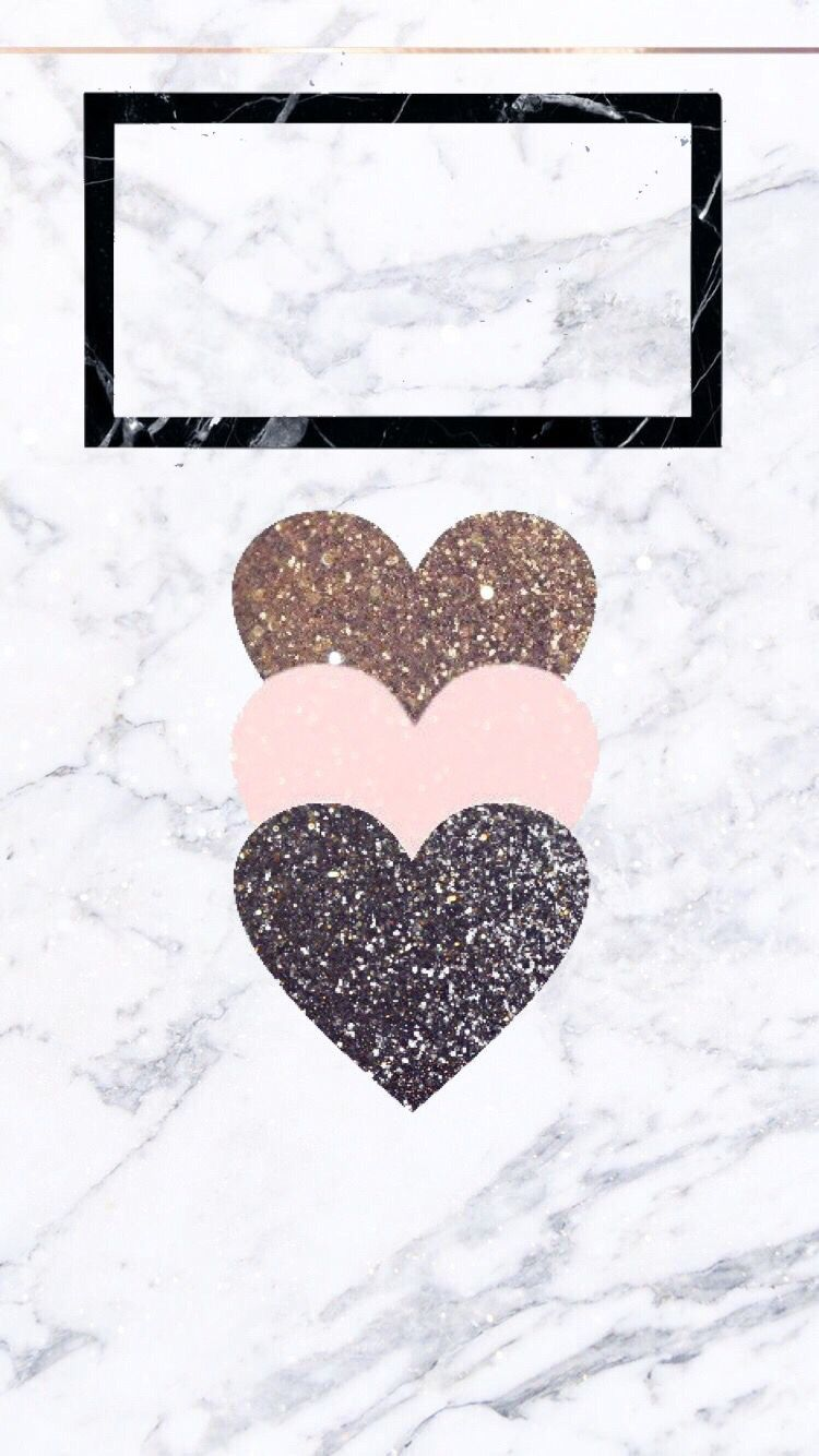 Pin By Lexi Jean On Fondos Valentines Wallpaper Iphone Wallpaper Cute Wallpapers