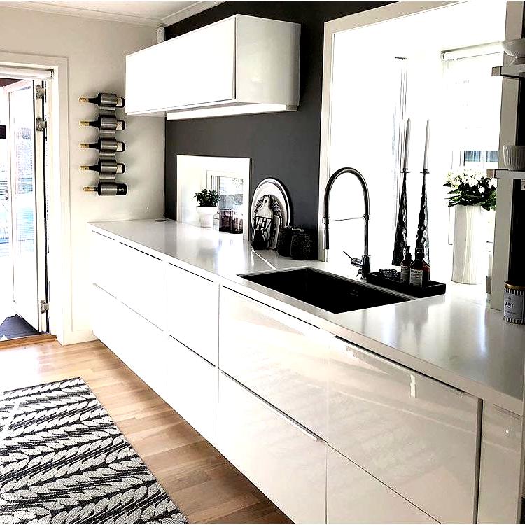 49+ Home decor cheap online shopping ideas in 2021