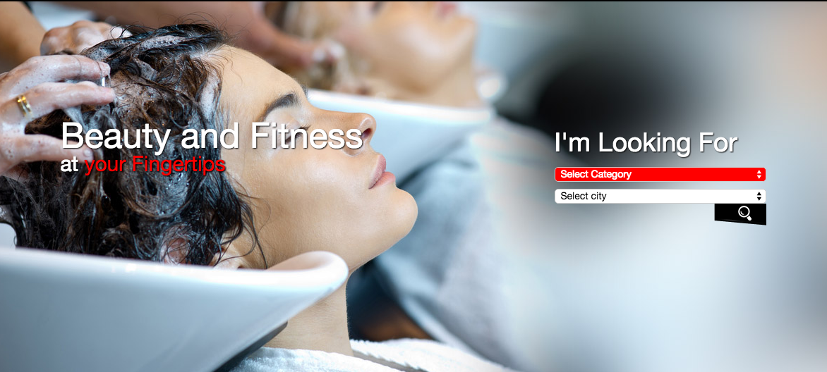 The Makeoverz - spa and gym aggregators shaping the beauty and wellness industry in India