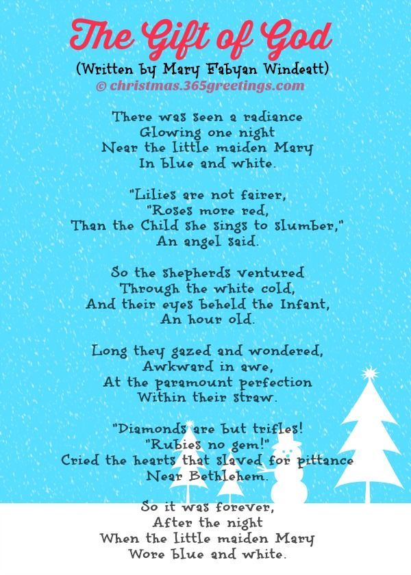 Short Christmas Poems Christmas Movies Christmas Poems