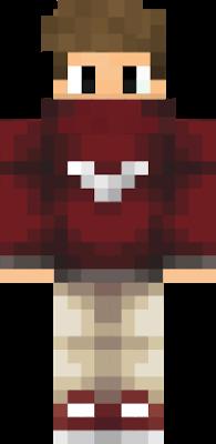 Pvp Nova Skin Minecraft Pinterest Pvp And Minecraft Skins - Skins para minecraft pe pvp