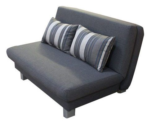 Sofa Bed One Person