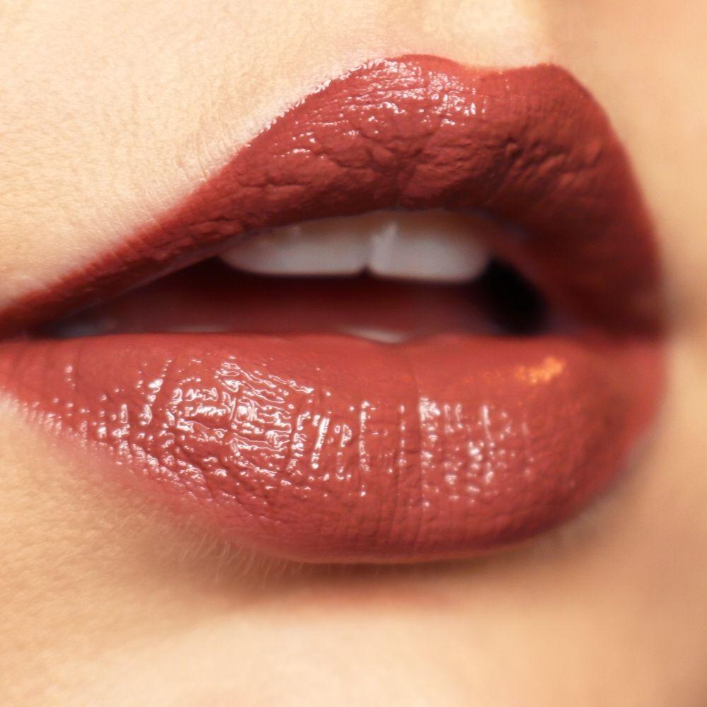 Milani Amore Shine Liquid Lipstick Review Beauty Best