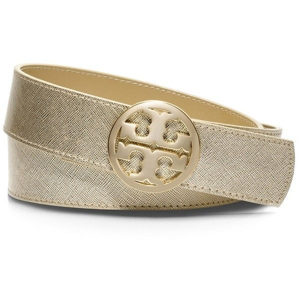 30986bb0e26a Tory Burch 1 1 2