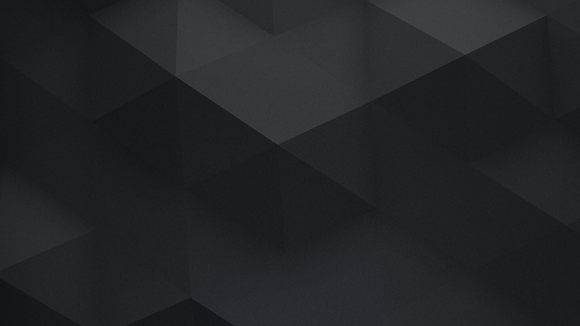 3d 4k Black Geometric Triangles Dark 4k Wallpaper Hdwallpaper Desktop In 2020 Abstract Wallpaper Digital Wallpaper Abstract