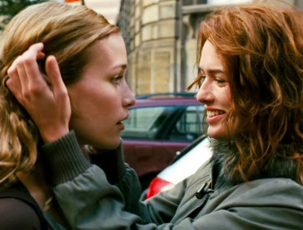 Best lesbo movies
