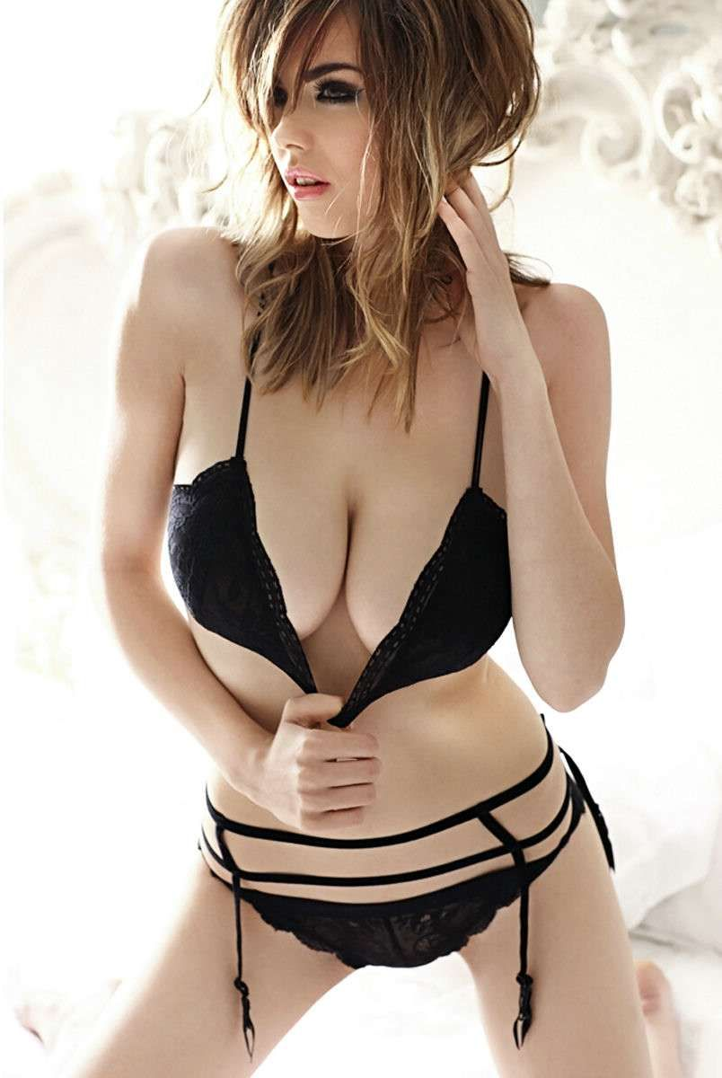Danielle Sharp Hot | celebs danielle sharp nude videos danielle sharp sexy pictures gallery ...