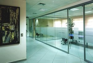 Google Image Result for http://www.nxgi.com.au/commercial_joinery/commercial_pics/Glass-office-walls.jpg