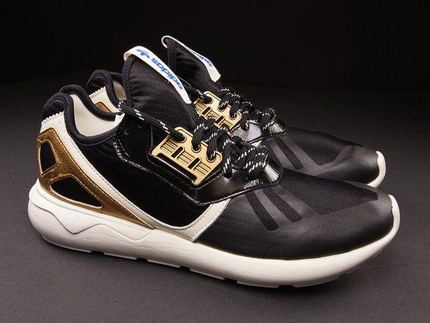 sports shoes 59d06 a53b6 adidas Originals Tubular