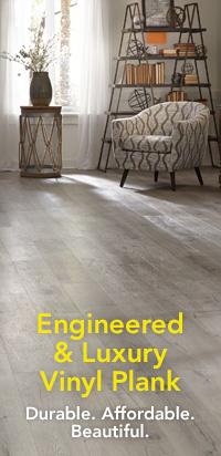 Bellawood Artisan Distressed 3 4 X 5 New Shoreham Oak Solid Hardwood Flooring Lumber Liquidators Flooring C In 2020 Vinyl Plank Vinyl Flooring Vinyl Plank Flooring
