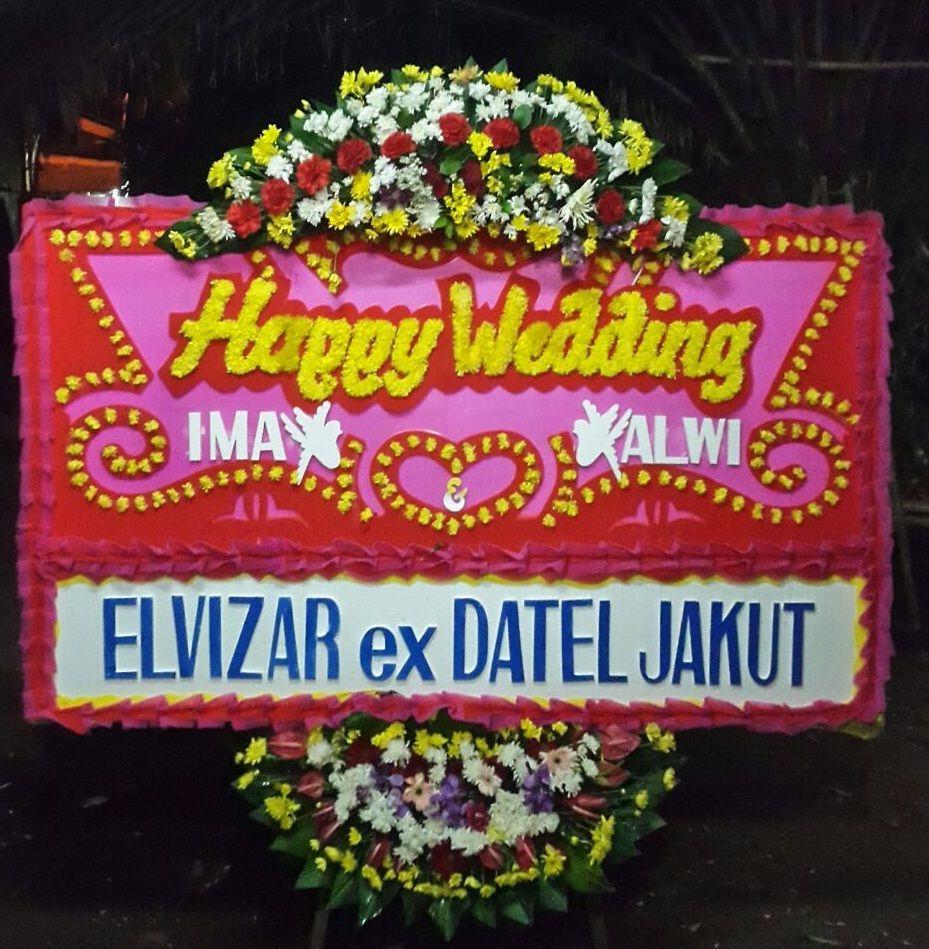 Toko Bunga Toko Bunga Bekasi Jual Bunga Ucapan Hub 082262222989 08995524423 082216666147 Wedding Toko Bunga Bunga Penjual Bunga