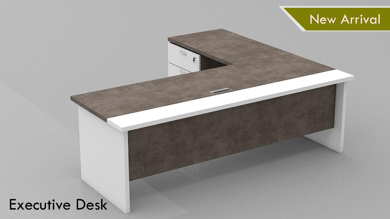 Online Office Furniture Dubai Modern Luxury أثاث المكاتب على الانترنت دبي Office Table Design Furniture Furniture Companies