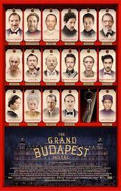 Repelis Tv Grand Budapest Hotel Budapest Grand Budapest