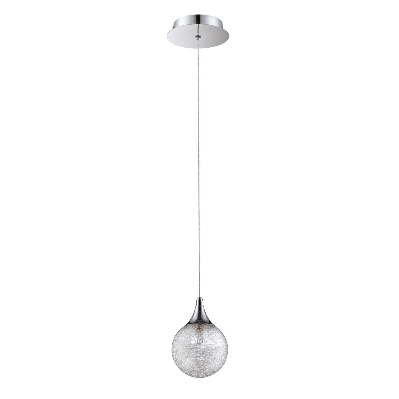 Photo Album Website Shop Kendal Lighting PF LPE CH Pendant Light at Lowe us Canada Find our