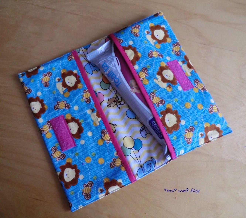 Pin von chulipiruli auf fabric | Pinterest | Nähen