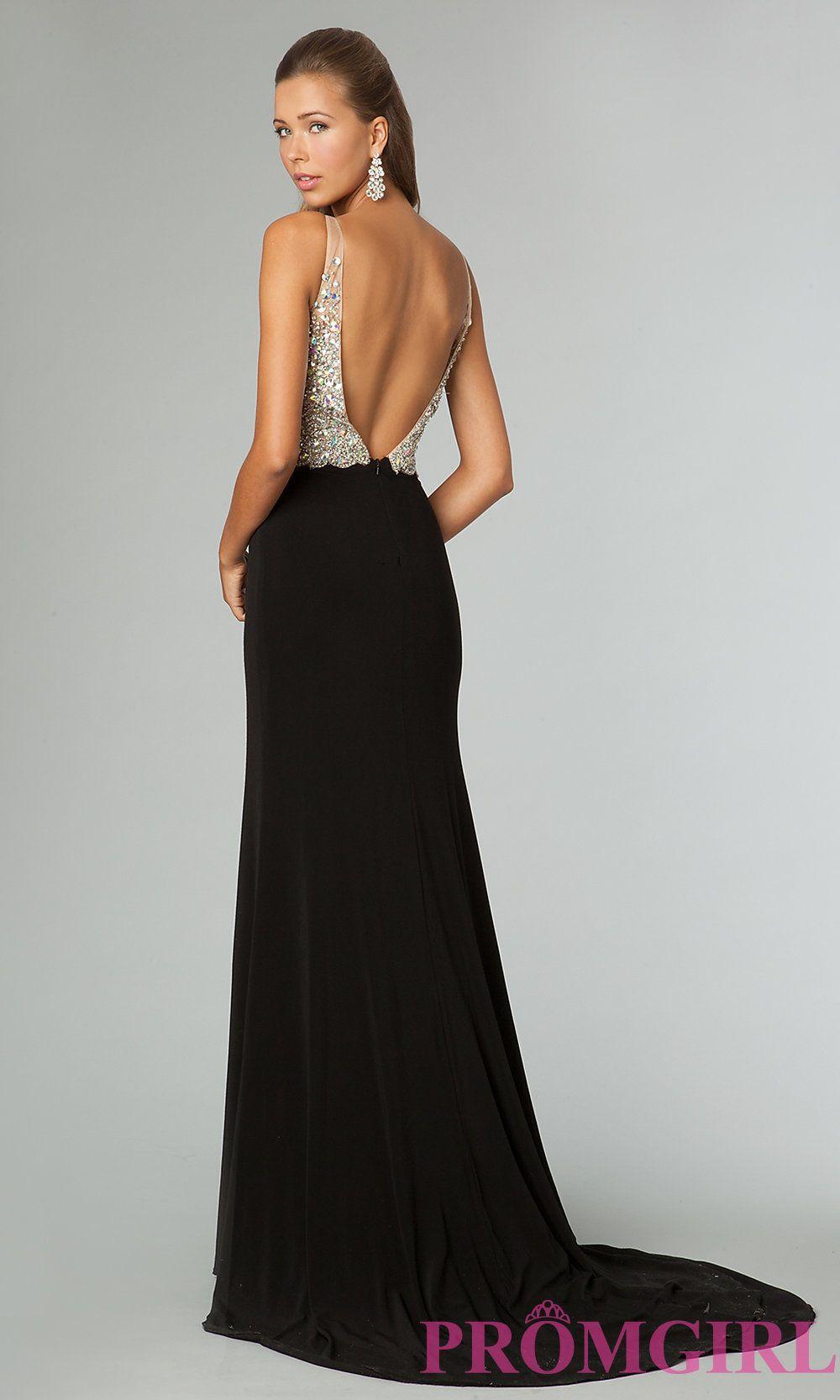 Long prom dress style jojvnjvn back image wedding ideas