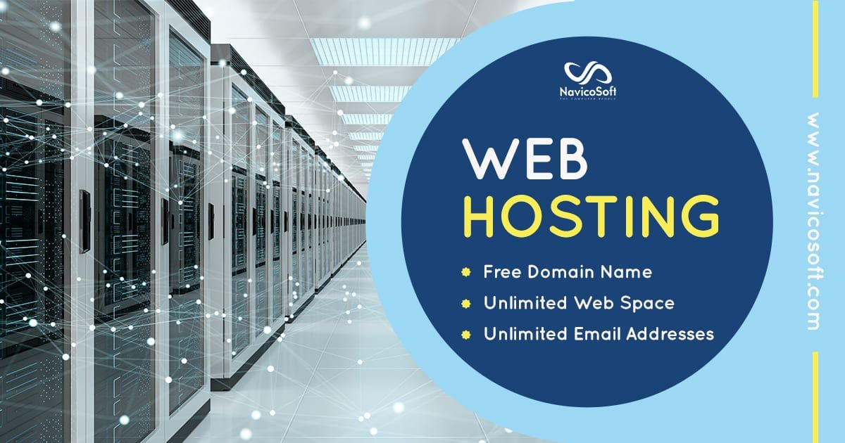 Measures To Look At Before Joining Even A Credible Web Hosting Company In 2020 Web Hosting Web Hosting Services Hosting Company