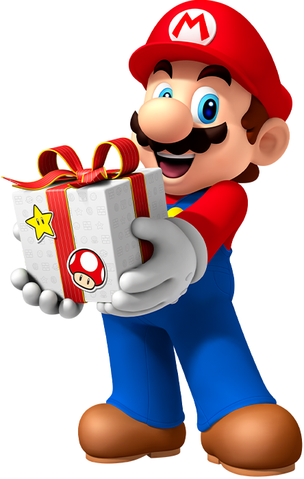 Pin By Mary Blanco On Mario And Friends Super Mario Art Super Mario Bros Party Mario Bros Birthday