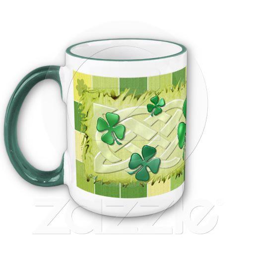 Irish Wedding Gifts, Irish