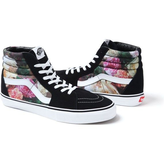 3b402bdcf13119 Supreme vans sk8 hi power corruption lies