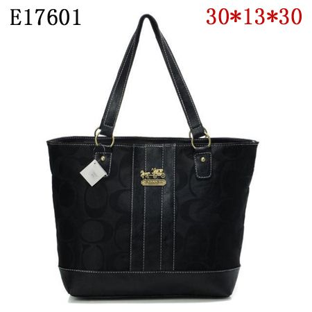 Coach Hanbags Madison Handbags Outlet Online 8097 55 95 Pinterest Bags And