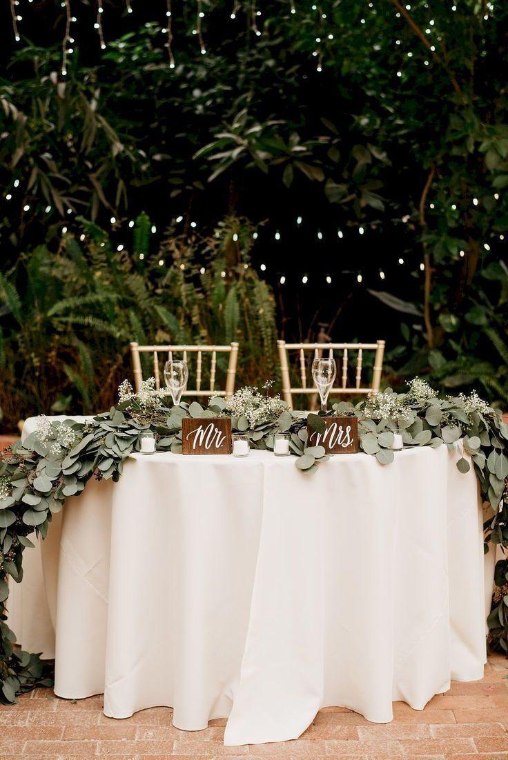 Legende Herbst Hochzeit Dekoration Idee mit inspirierenden Herbst Dekoration und Herbstblumen Design Teil 61 – Apfel Kuchen