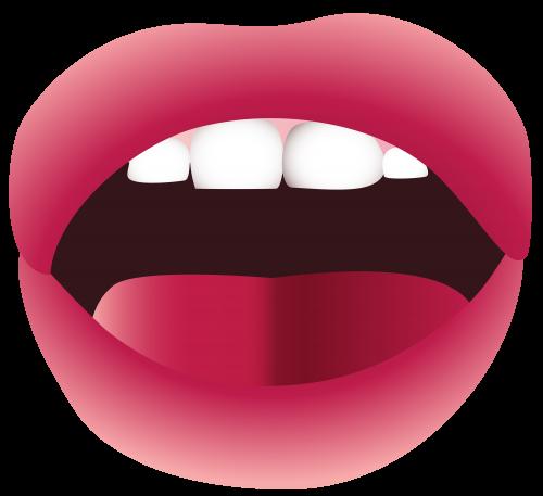 Open Mouth Png Clipart Clip Art Png Art Images