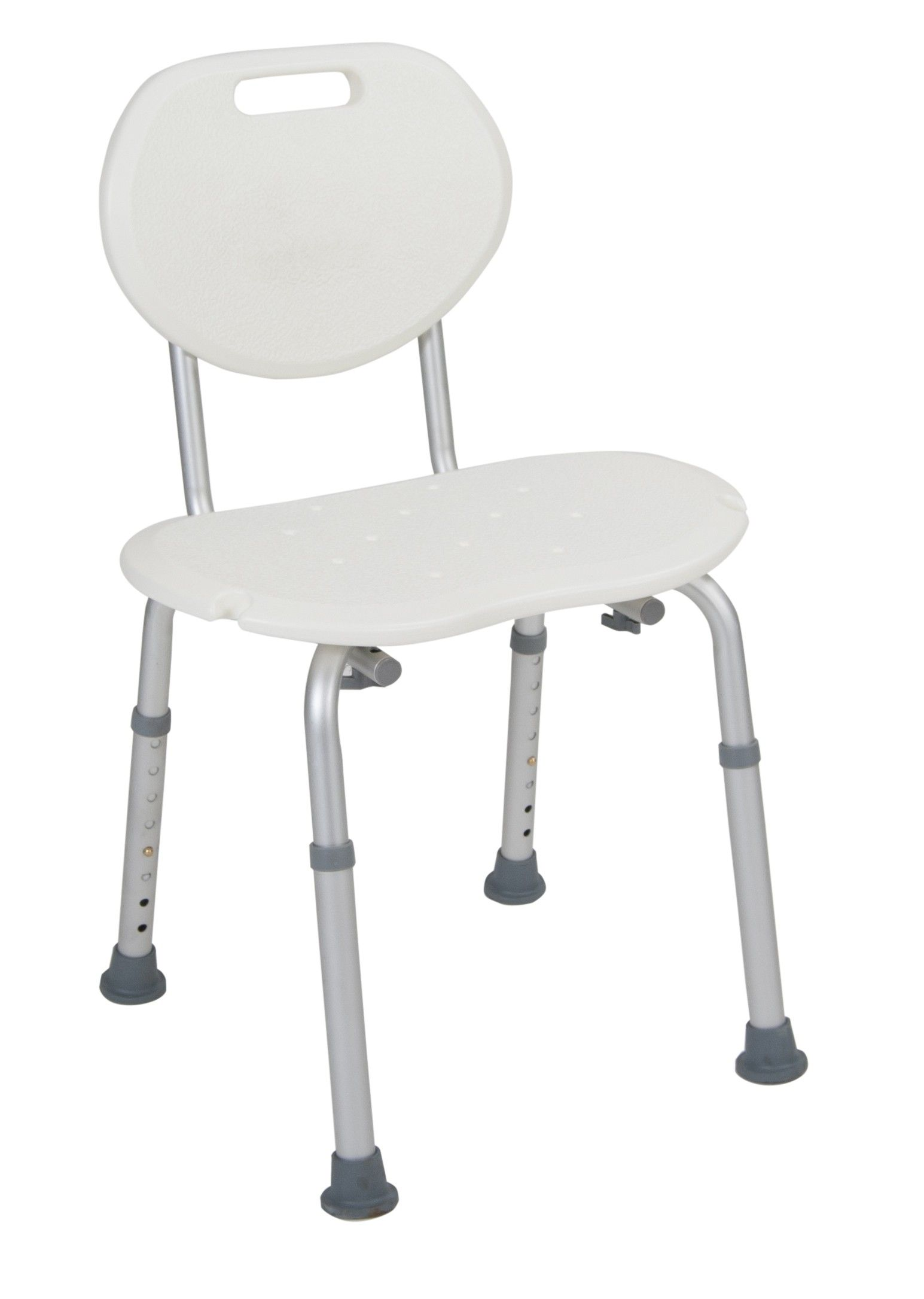 Comfort chairs for elderly, handicap shower equipment, bathtub for ...