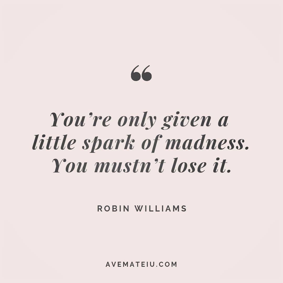 Quotes - Ave Mateiu
