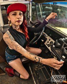 Pin By Mariah Harmony On Pit Bulls And Parolees Pitbulls Body Suit Tattoo Pit Bulls Parolees
