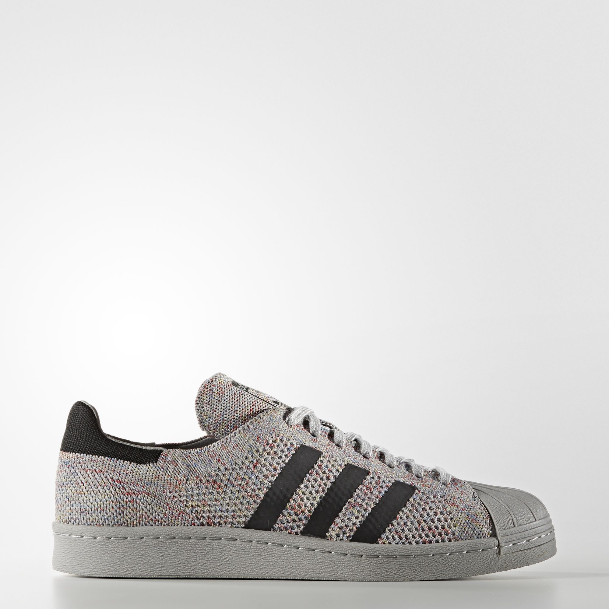 adidas originals superstar 80s primeknit shoes