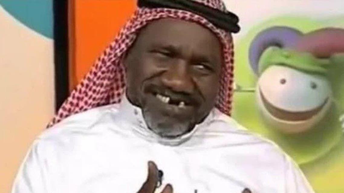 وفاة الفنان السعودي الكوميدي صالح الزراق بعد صراع مع المرض