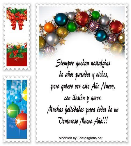 Pin De Maria Eugenia En Tarjetasnavidad Pinterest Navidad