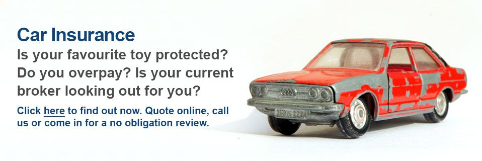 Car insurance quotes commercial insurance auto