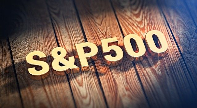 Spy Stock Quote Alluring Get The Short Medium And Long Term Analysis For The Spy  S&p500