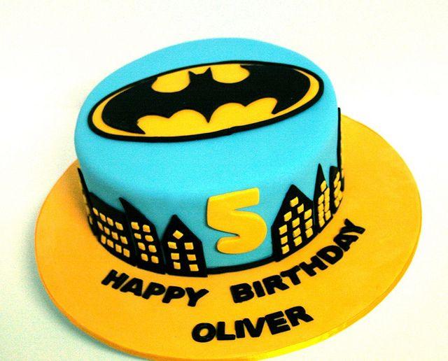 chocolate mud batman cake batman cakes batman and cake rh pinterest com Wilton Batman Cake batman symbol cake pan