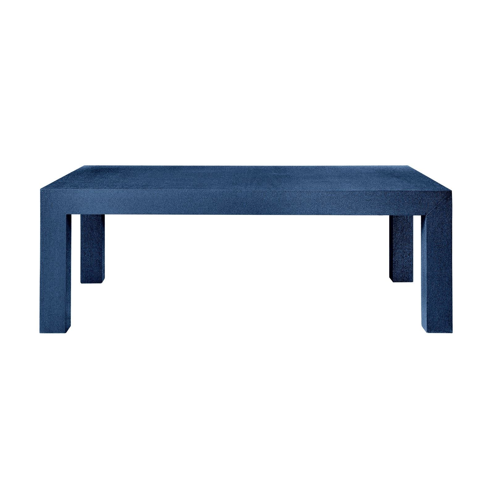Bungalow 5 Blue Coffee Tables Ikea Coffee Table Grasscloth [ 1600 x 1600 Pixel ]