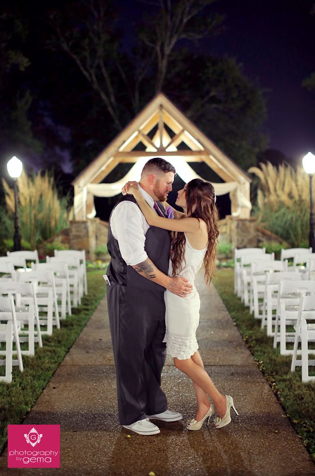 Miss Mary\'s Place- Longview, Texas Texas Wedding Venues | Texas ...