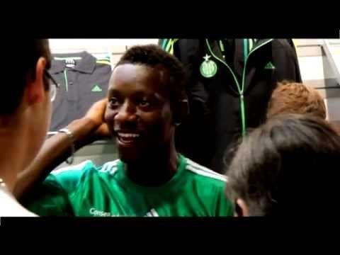 FOOTBALL -  B.A FairPlay Saison 3 / Max Gradel - http://lefootball.fr/b-a-fairplay-saison-3-max-gradel-2/