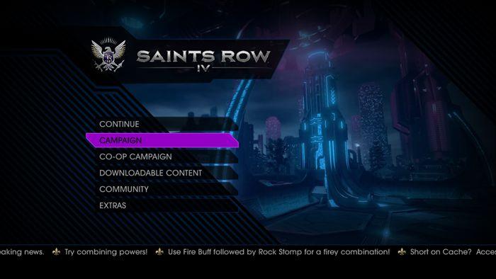 Image Result For Video Game Menu Design Menu Ui Pinterest Menu - Game menu design