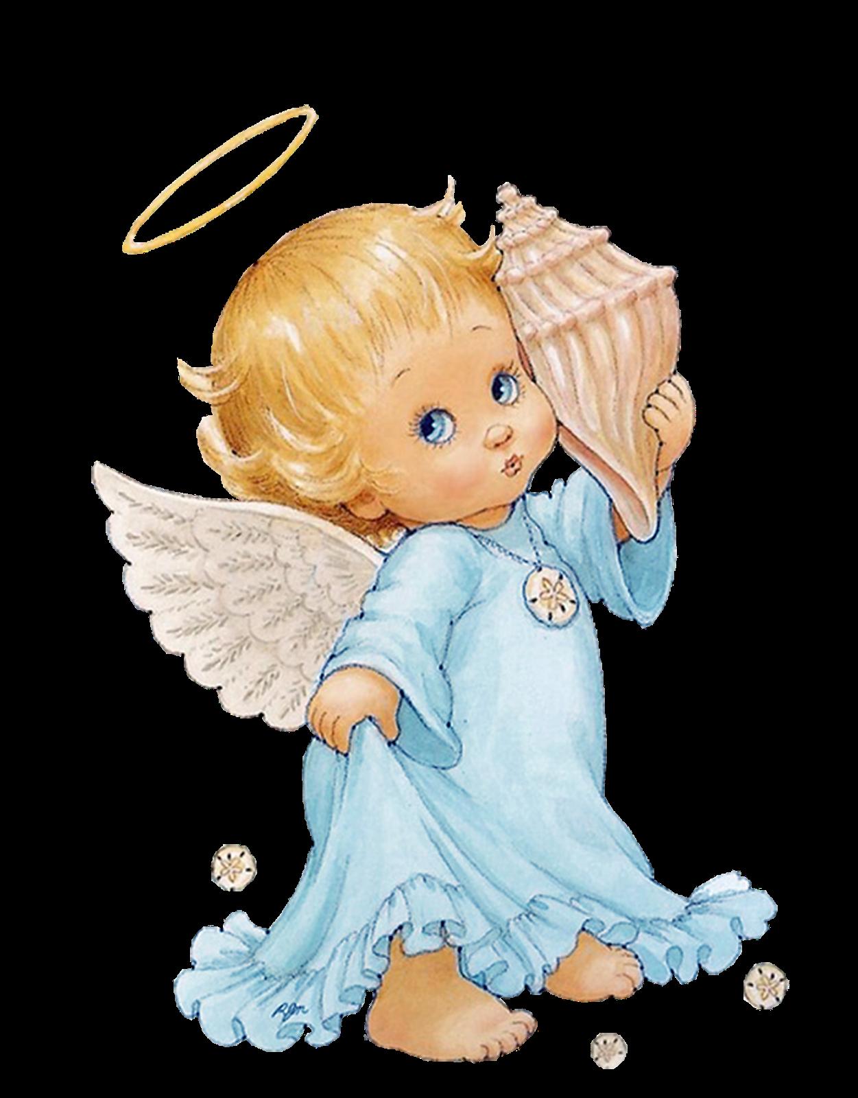 ангел на белом фоне картинка дереве предоставляет возможность