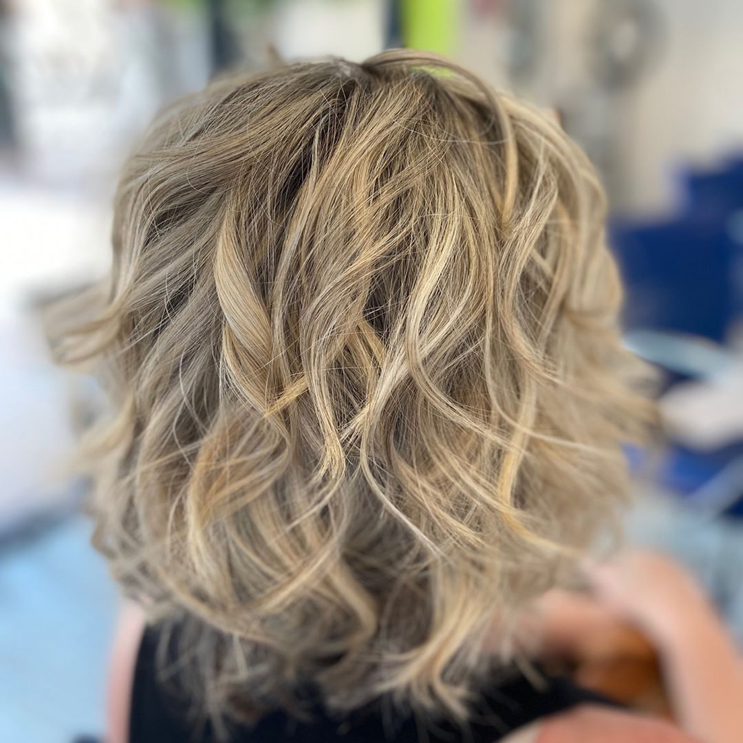 Pin On Cool Hair Ideas
